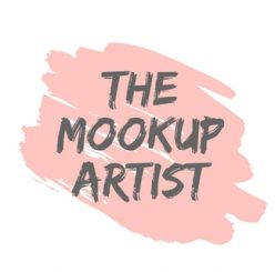 The Mookup Artist
